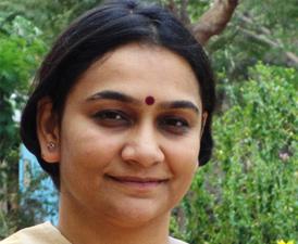 Neelam Maheshwari
