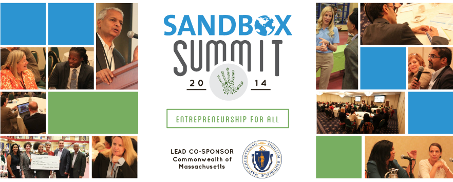 MVSandbox-Summit-2014-WEB-with-pics-3