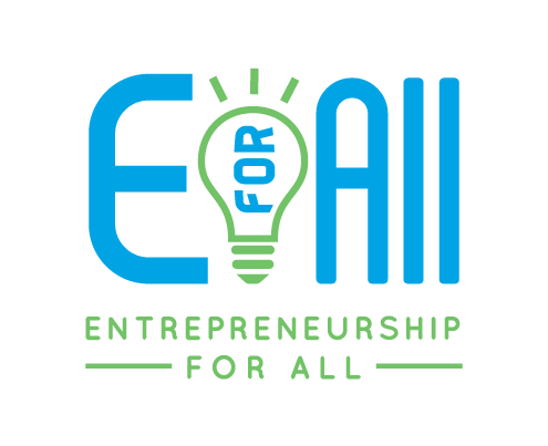 Entrepreneurship for All (EforAll)