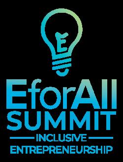 EforAll-Summit